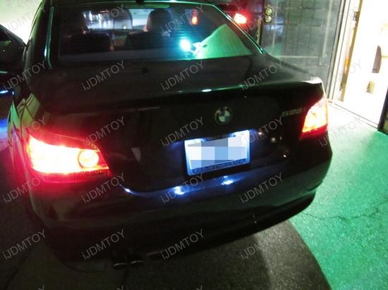 BMW - E60 - 03
